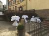 Christians Restaurant | Neckargemünd
